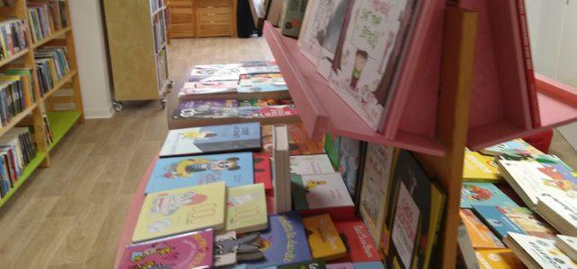 La Fabrique à Rêves, Librairie indépendante sur Fourmies