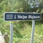 l'Helpe Majeure