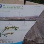 paneau Les Monts de Baives