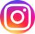Sud Avesnois.Net sur Instagram