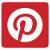 Moustier-en-Fagne sur Pinterest