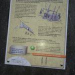 Panneau Canal Scierie Marbre