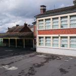 école primaire de Trélon