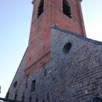 Eglise St Martin - Glageon