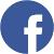 Sud-Avesnois sur FaceBook